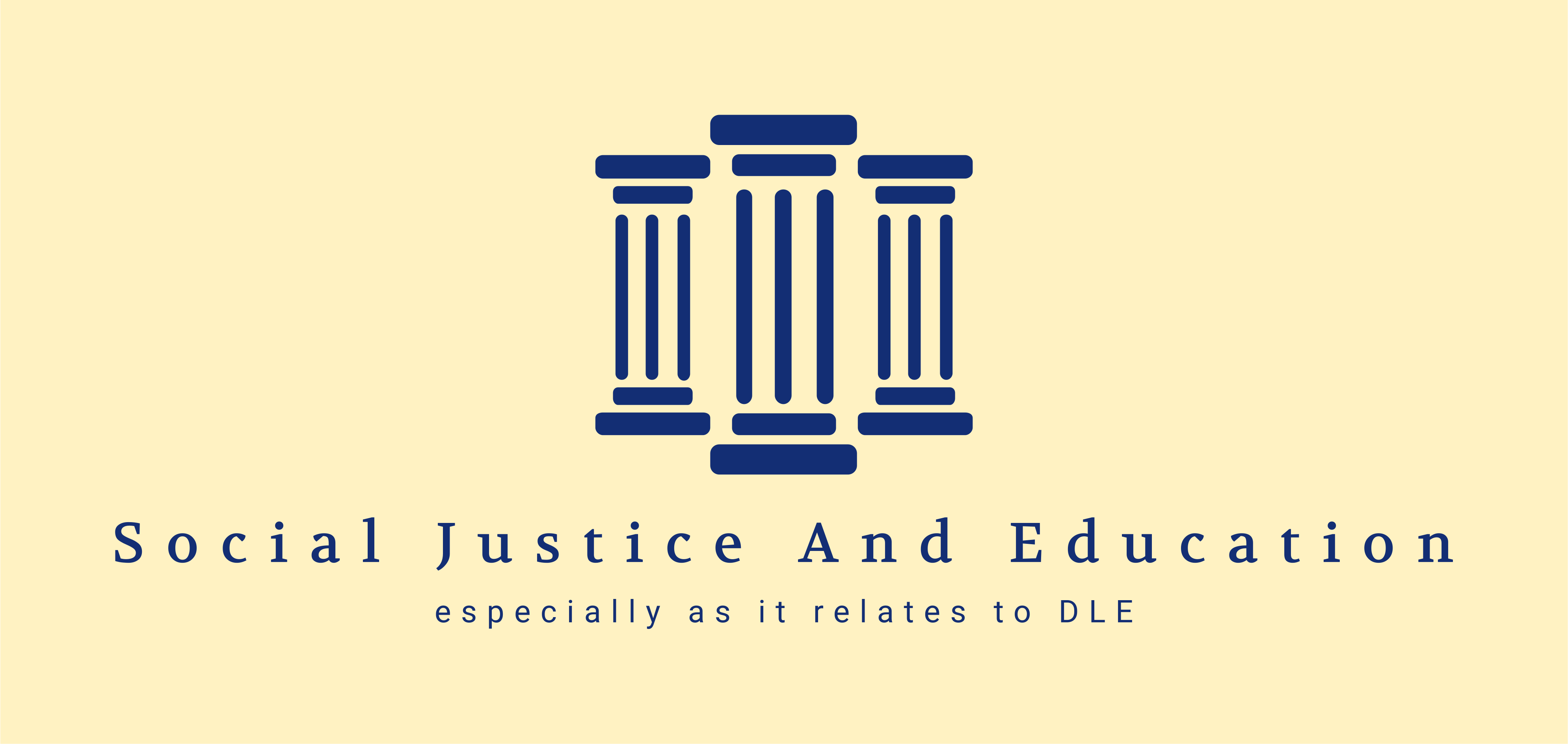 Social Justice and Education